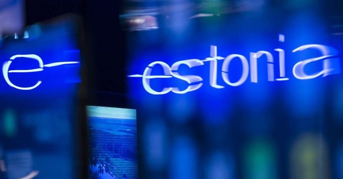 Since the inception of the e-residency program in Estonia in 2014, e-residents from 162 countries have established approximately 7,500 companies in the country.
