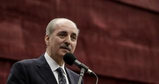 Turkey criticizes Austrian FM's Erdoğan comments