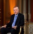 Erdoğan offers condolences to Armenian community
