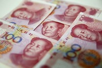 China moves to limit overseas investments after giant acquisitions