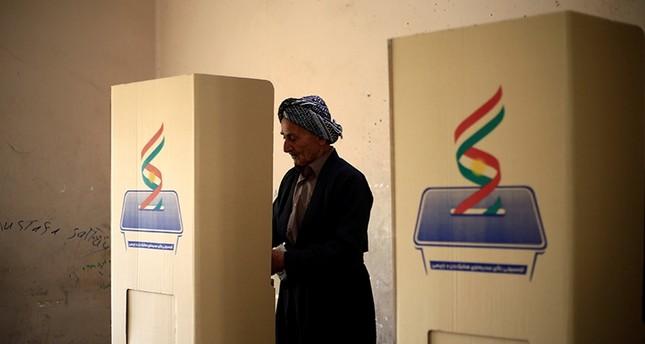 Irbil underestimated degree of Ankara's anger of referendum