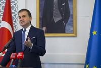 EU minister slams Netherlands, Austria for undemocratic move over election campaign