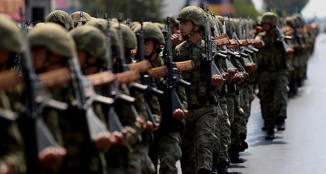 تحول تاريخي في تركيا.. إصلاحات جذرية بهيكلية الجيش تفرض سلطة المدنيين