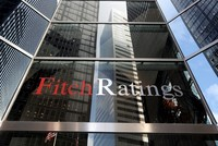 Citing Q2 growth data, Fitch plans to re-evaluate Turkey's economic outlook