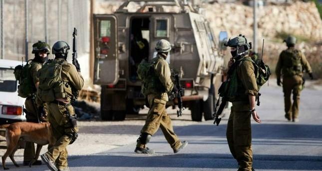 مقتل فلسطيني برصاص مستوطن إسرائيلي جنوبي الضفة الغربية