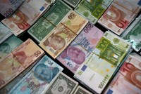 Turkish lira, stocks rally as Istanbul elections left behind