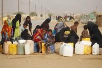 Saudi coalition, UN to open safe corridors in Yemen