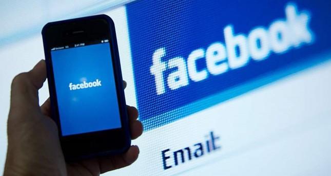 Social networks key for news, Facebook leading