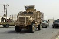 'Saudi coalition halts assault on Yemen's Hodeidah'