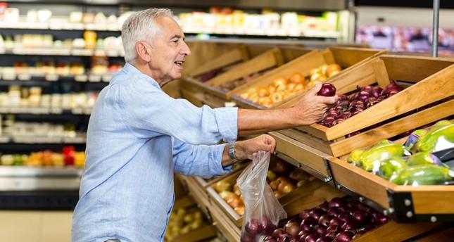 Türkei: Inflationsrate im Juli auf 15,85% gestiegen