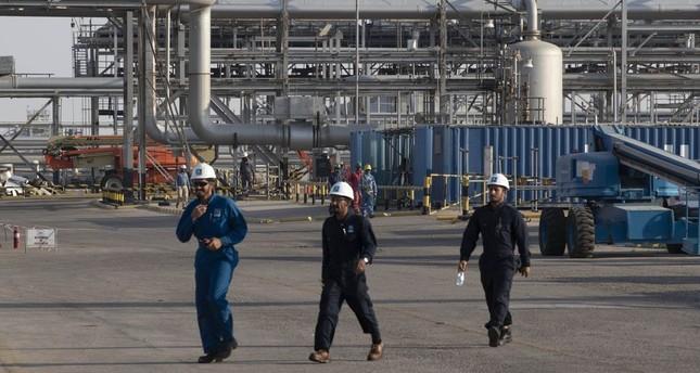 أوبك: السعودية استأنفت كامل طاقتها الإنتاجية عقب استهداف منشآتها النفطية
