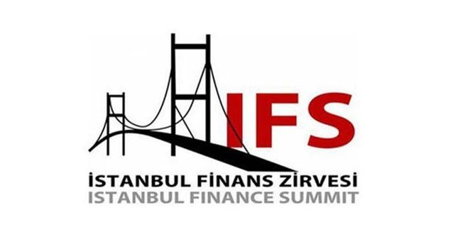 بدء فعاليات قمة اسطنبول المالية السابعة