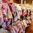 تركيا في قائمة الأعلى تصديرا للملابس الداخلية في العالم