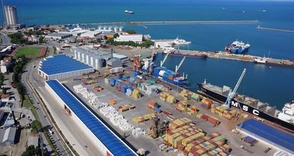 صادرات منطقة جنوب شرقي تركيا ترتفع 4.4% خلال النصف الأول من 2019