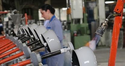Türkei: Arbeitslosenrate im September leicht gestiegen