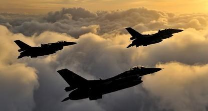 15 PKK terrorists neutralized in SE Turkey, n. Iraq