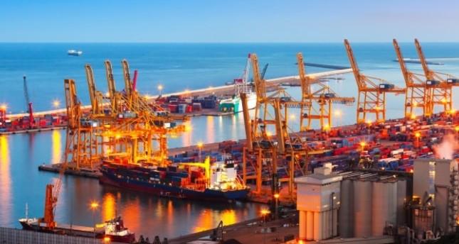 23.7 مليار دولار حجم التجارة بين تركيا وإفريقيا خلال 2018