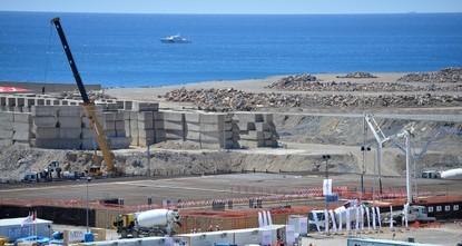 Сбербанк выдал кредит на строительство АЭС в Турции