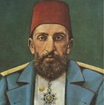 In pursuit of Ottoman sultan Abdülhamid's tangled inheritance: Why his heirs seek restitution