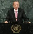 Internationale Gemeinschaft hat Syrien allein gelassen