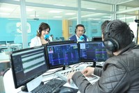 Gaziantep radio a voice for Syrians across the globe