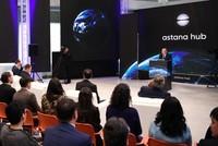 В Казахстане открылся международный технопарк IT-стартапов