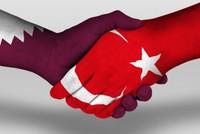 أنقرة تسعى لزيادة العمالة التركية في السوق القطرية