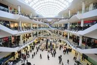 Der monatliche Verbrauchervertrauensindex der Türkei ist im Dezember laut offiziellen Daten leicht gesunken.  Der Index sei von 65,2 Punkten im November auf 65,1 im Dezember gesunken, gab das...