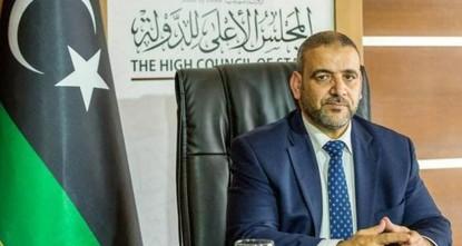 المجلس الأعلى للدولة الليبي يقترح تأجيل الانتخابات الرئاسية وإجراء البرلمانية