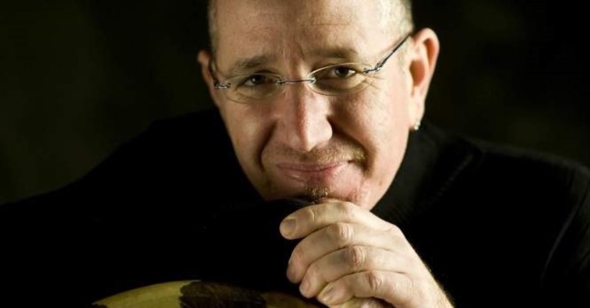 Yinon Muallem has released 10 albums to date.