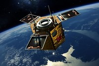 Russia's Rostec to support Turkey in domestic space industry