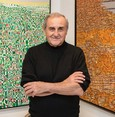 Film offers insights into prominent Turkish painter's life