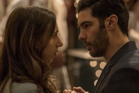 Dane Lone Scherfig's relationship drama to open Berlin Film Festival