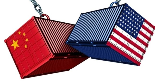 رسوم أمريكية جديدة على واردات صينية بقيمة 200 مليار دولار
