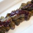 أطباق نباتية لذيذة تبرز عراقة المطبخ التركي وغناه