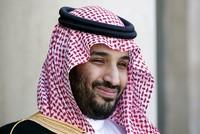 Qatar can attend Arab summit in Riyadh, Saudi prince says