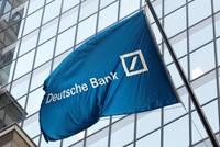Deutsche Bank to cut over 7,000 jobs to control costs