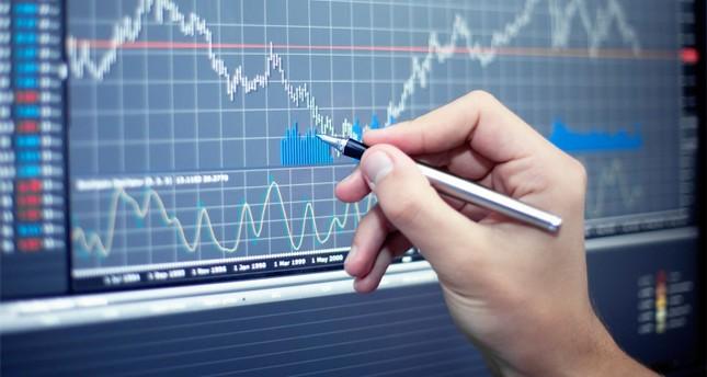 الاقتصاد التركي يحقق نموا بنسبة 6% في الربع الأخير من سنة 2019