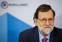 Spain says it will keep ruling Catalonia if ousted leader re-elected