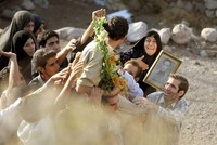 Iranian cinema to greet movie lovers in Turkey with special screening program