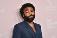 Childish Gambino's 'This is America' wins big at Grammy awards