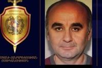 | Фото: Полиция Армении