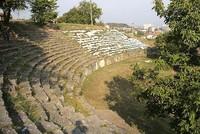 'Ephesus of the Black Sea' to be excavated