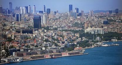981 foreign investors granted citizenship since legislative change