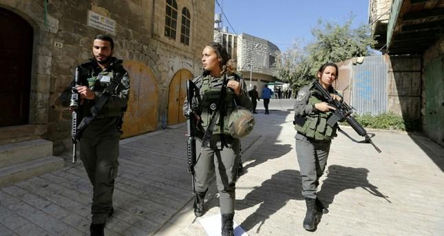 صحيفة: الاتحاد الأوروبي يمول مشروعاً لملاحقة عسكريين إسرائيليين قضائياً