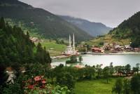 أوردو التركية تستضيف القمة الثانية للسياحة والاستثمار بمنطقة البحر الأسود