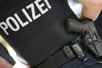 Den italienischen und deutschen Strafverfolgungsbehörden ist am Dienstag ein Schlag gegen die kalabrische Mafia gelungen. Die Polizei nahm in beiden Ländern mehr als 170 Verdächtige fest und...