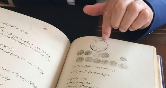 مجلة الأحكام العدلية التي أعدتها لجنة برئاسة أحمد جودت باشا في القرن التاسع عشر الأناضول