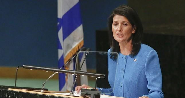 أمريكا: إسقاط الأسد ليس من أولوياتنا