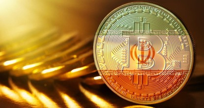 للإفلات من العقوبات.. إيران تدرس تداول العملات الرقمية عبر بنوكها